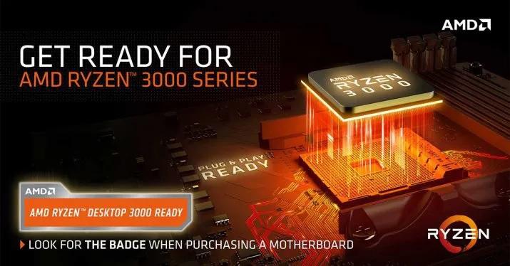 AMD-Ryzen-5-3600-3600X.jpg