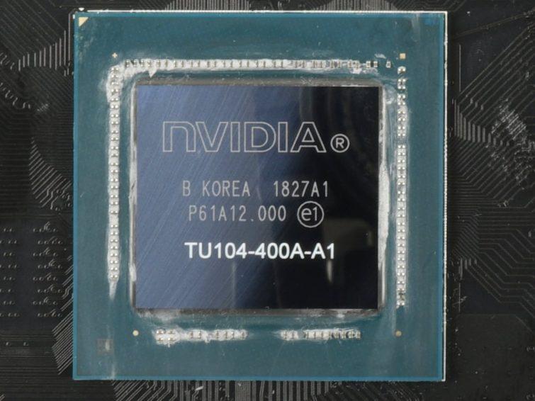gpu-755x566.jpg