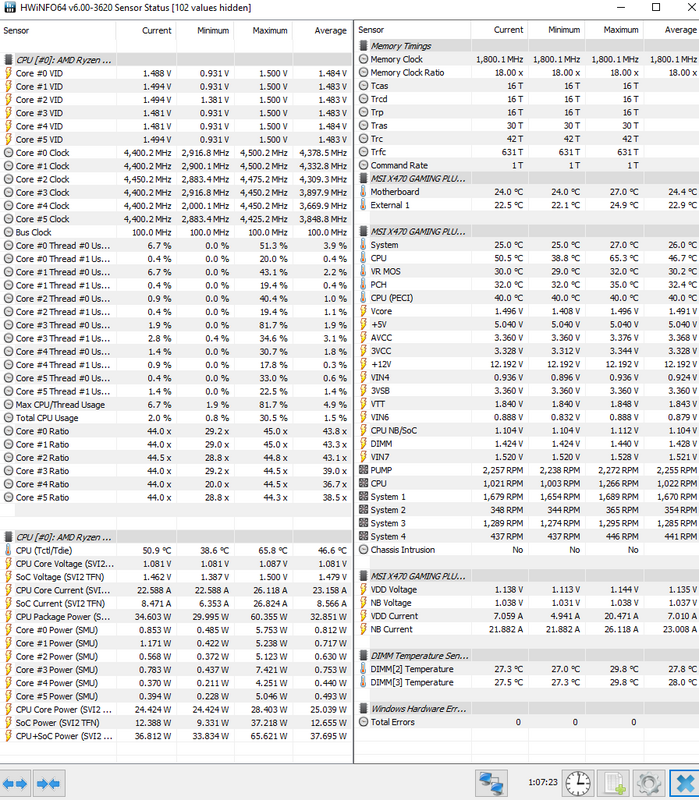 Desktop-Screenshot-2019-07-11-15-49-28-90-2.png