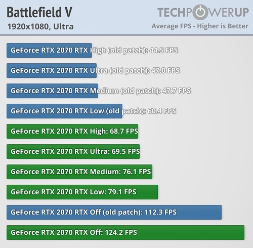rtx-2070-1080.png