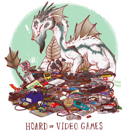 dragon-hoards-01.jpg
