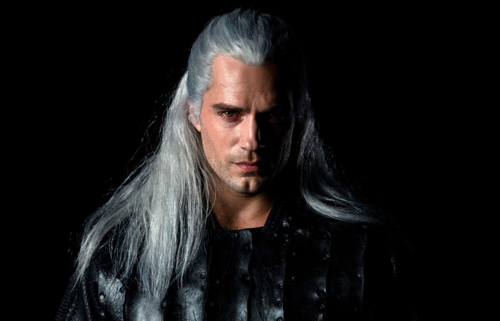 henry-cavill-netflix-the-witcher-geralt-of-rivia.jpg
