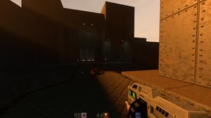 Quake 2 RTX Remaster Screenshot 2019.07.03 - 16.53.58.95.png
