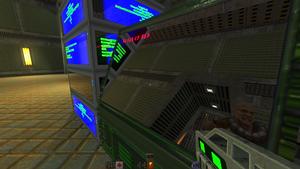 Quake 2 RTX Remaster Screenshot 2019.07.03 - 16.54.17.14.png