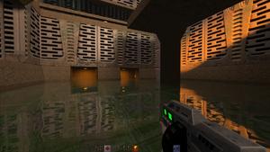 Quake 2 RTX Remaster Screenshot 2019.07.03 - 16.56.19.78.png