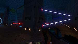 Quake 2 RTX Remaster Screenshot 2019.07.05 - 22.39.30.07.png