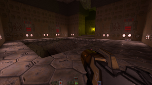Quake 2 RTX Remaster Screenshot 2019.07.06 - 20.20.19.04.png