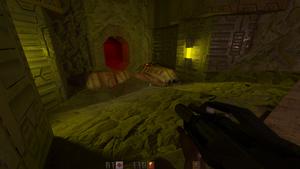 Quake 2 RTX Remaster Screenshot 2019.07.08 - 21.44.52.40.png