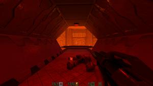 Quake 2 RTX Remaster Screenshot 2019.07.10 - 16.44.51.58.png