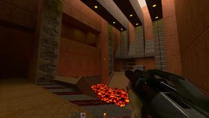 Quake 2 RTX Remaster Screenshot 2019.07.11 - 20.52.12.58.png