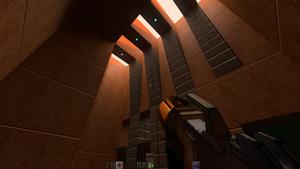 Quake 2 RTX Remaster Screenshot 2019.07.11 - 20.47.41.11.png