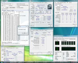 DDR3-2250-CL6-HyperPi32M-thumb.jpg