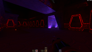 Quake 2 RTX Remaster Screenshot 2019.07.15 - 21.52.38.57.png