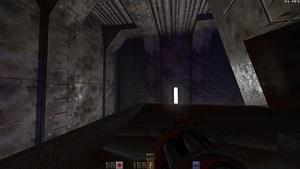 Quake 2 RTX Remaster Screenshot 2019.07.15 - 21.53.58.60.png