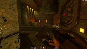Quake 2 RTX Remaster Screenshot 2019.07.15 - 21.58.28.39.png