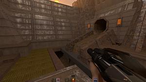 Quake 2 RTX Remaster Screenshot 2019.07.15 - 22.03.30.04.png