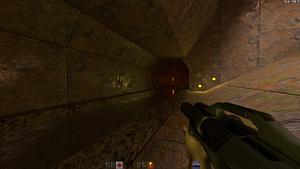 Quake 2 RTX Remaster Screenshot 2019.07.15 - 22.06.50.22.png