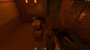 Quake 2 RTX Remaster Screenshot 2019.07.15 - 22.11.15.87.png