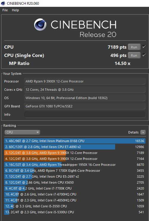3733 DRAM Calc 1.6.0.3 3733 Safe Preset at 1.47v CPU offset -.1.JPG