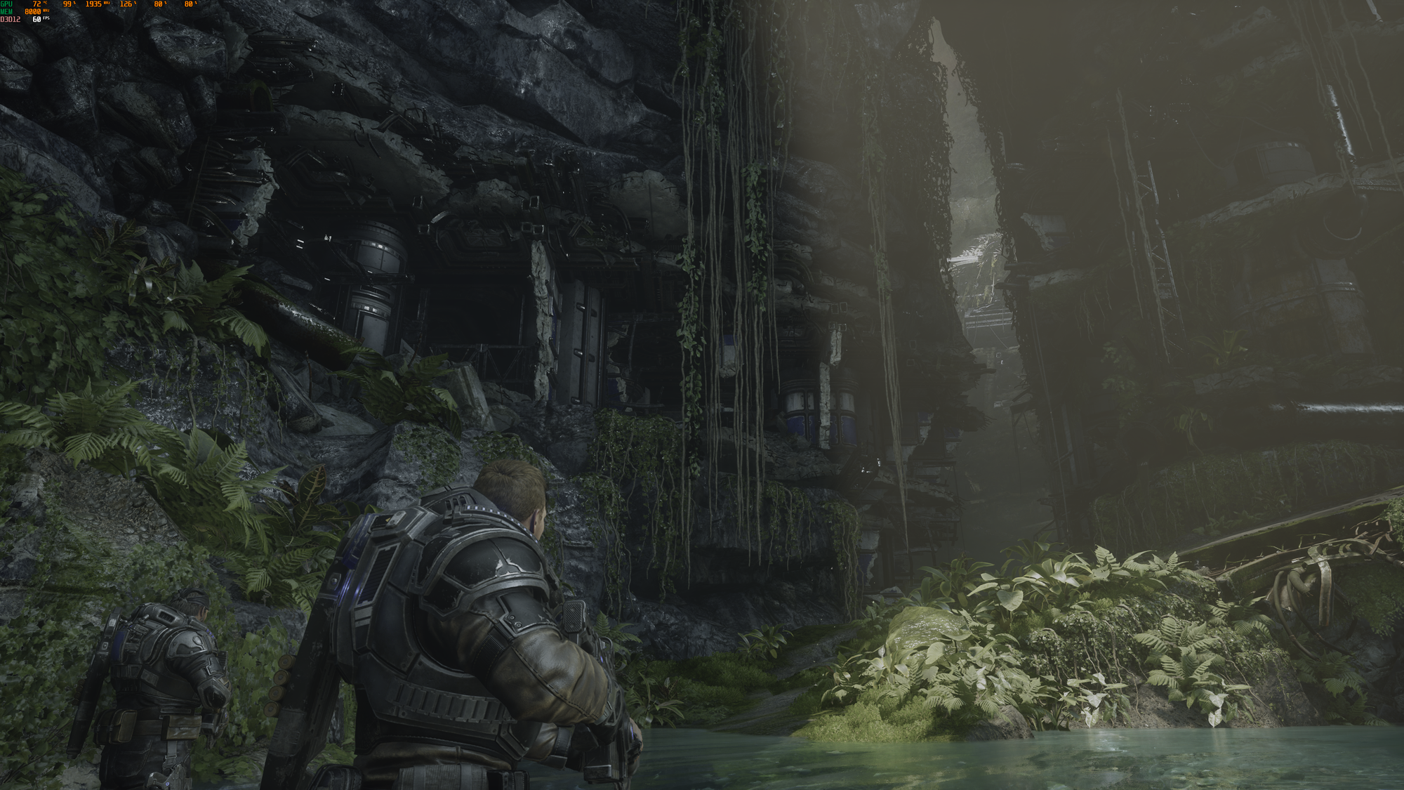 Gears of War 5 Screenshot 2019.09.07 - 12.33.18.54.png