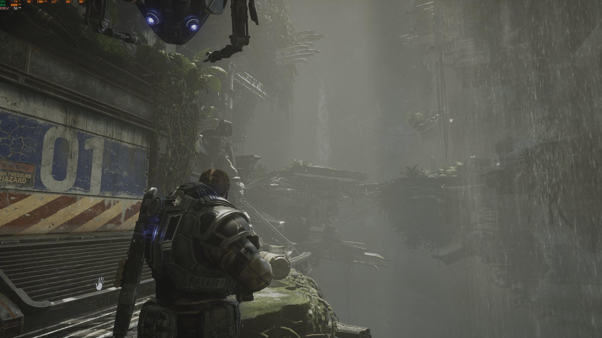 Gears of War 5 Screenshot 2019.09.07 - 12.39.05.16.png