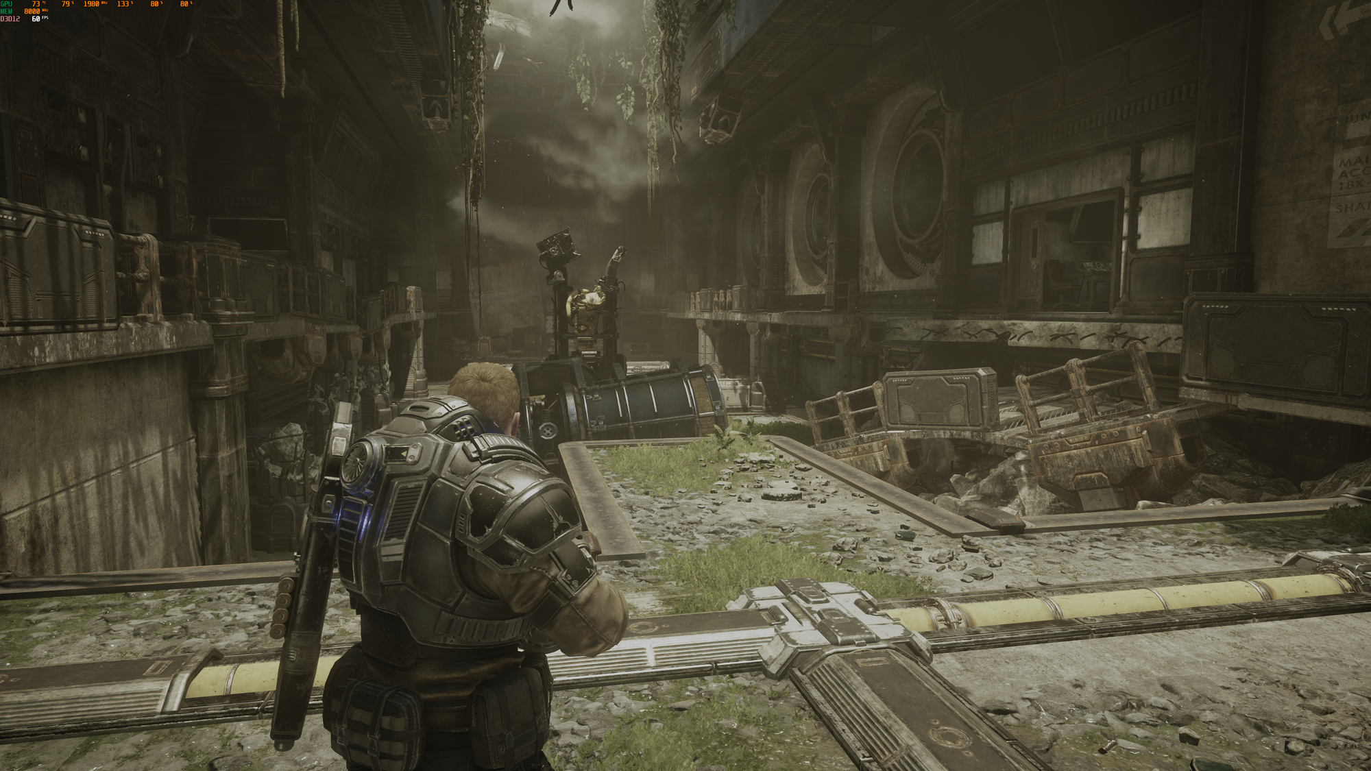 Gears of War 5 Screenshot 2019.09.07 - 13.16.37.29.png