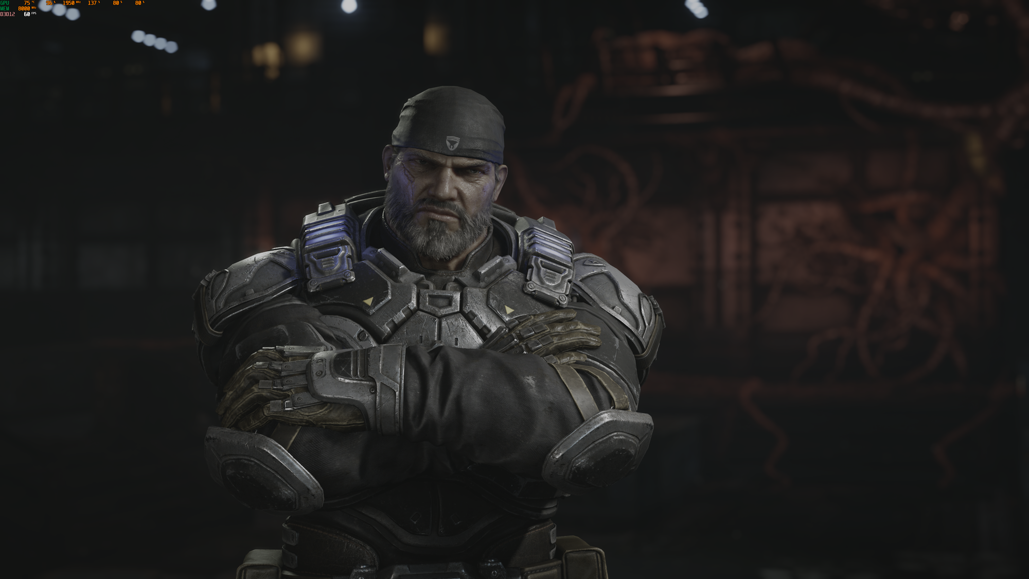 Gears of War 5 Screenshot 2019.09.07 - 15.38.13.21.png