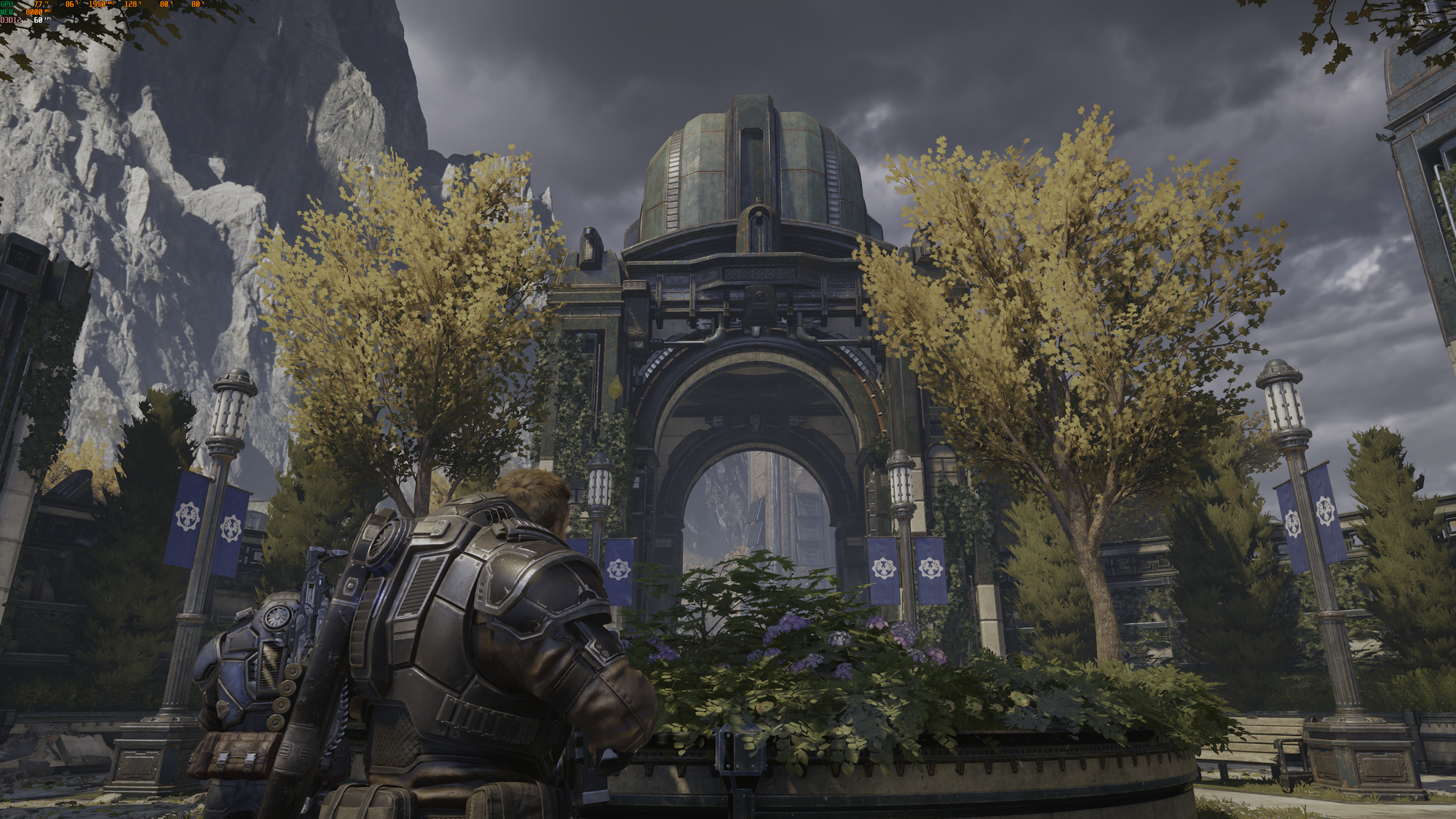 Gears of War 5 Screenshot 2019.09.07 - 17.08.06.45.png