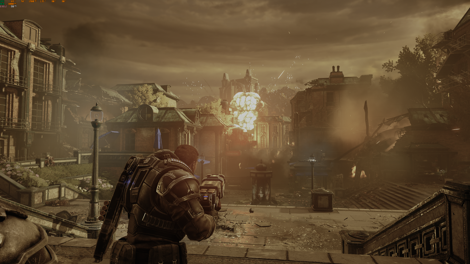Gears of War 5 Screenshot 2019.09.07 - 17.35.18.14.png