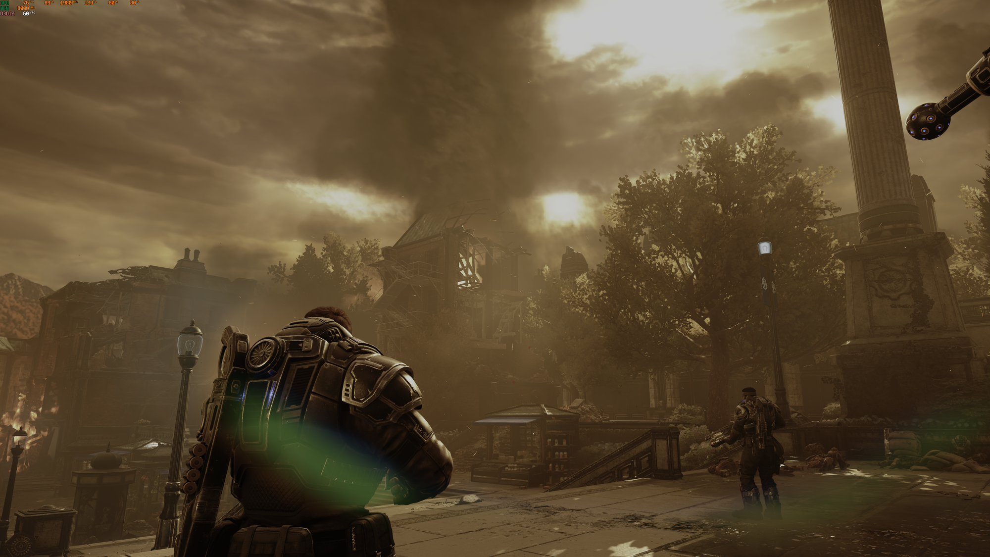 Gears of War 5 Screenshot 2019.09.07 - 17.36.46.40.png