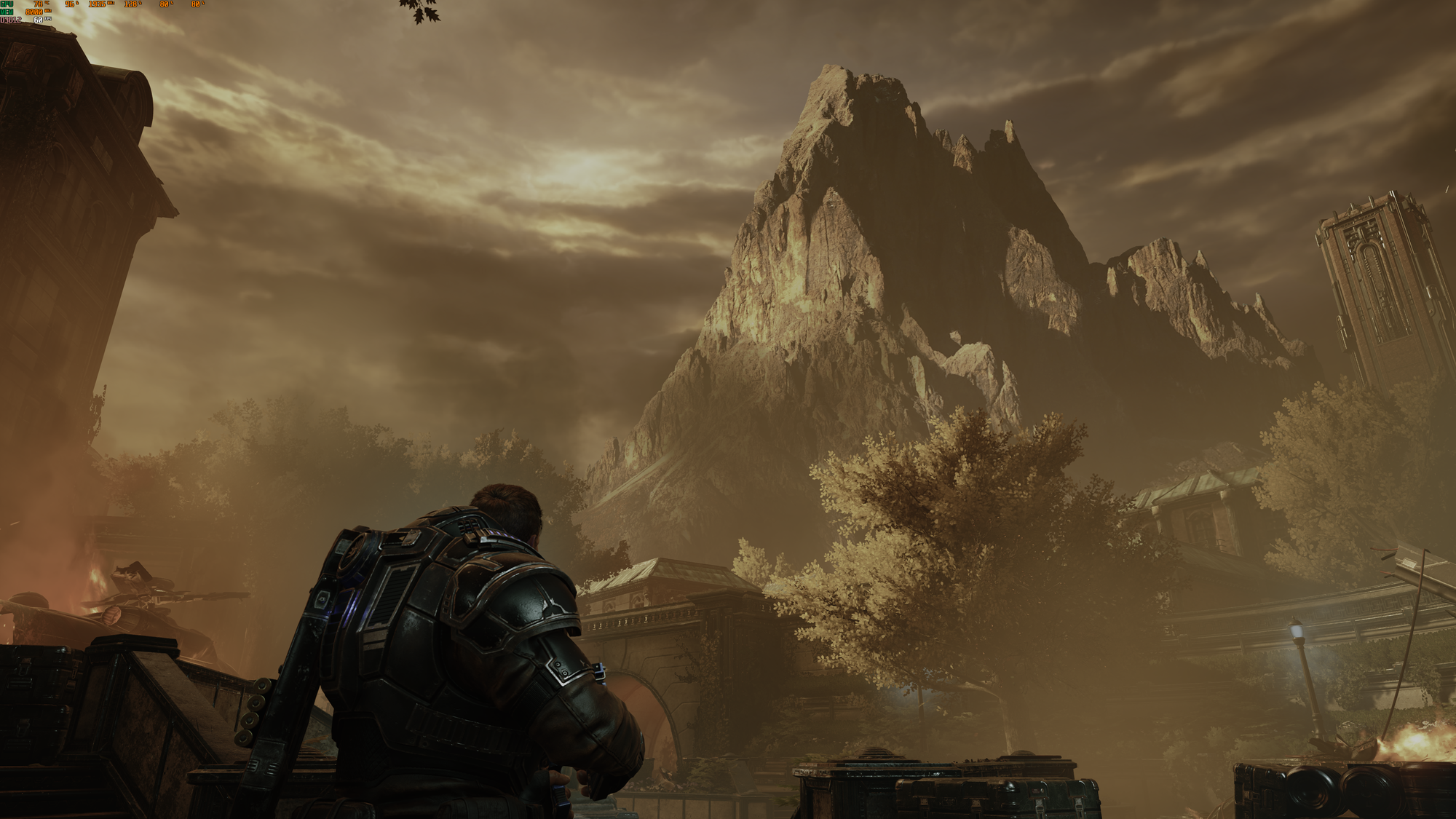 Gears of War 5 Screenshot 2019.09.07 - 17.43.26.59.png