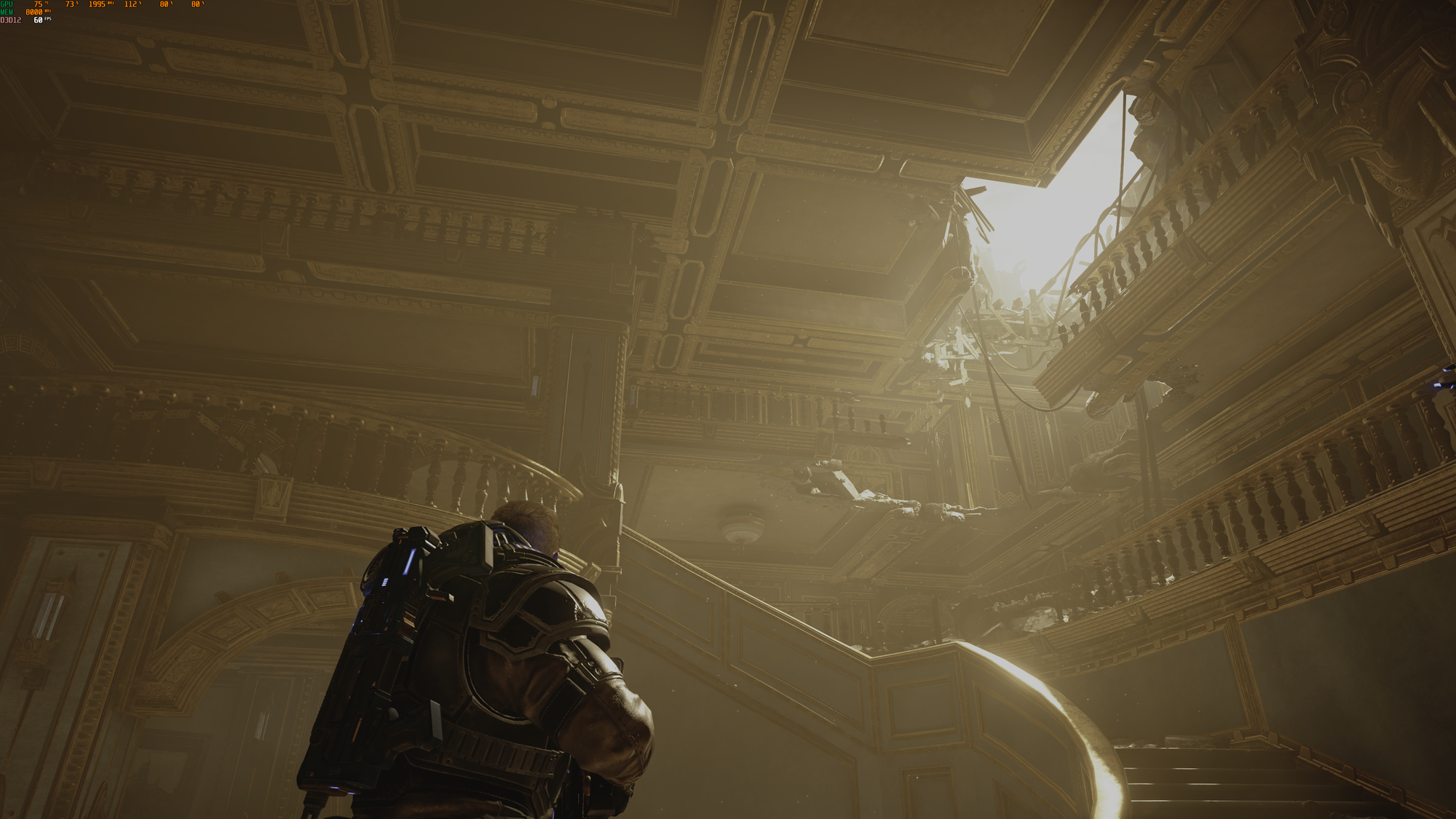 Gears of War 5 Screenshot 2019.09.07 - 17.57.19.89.png