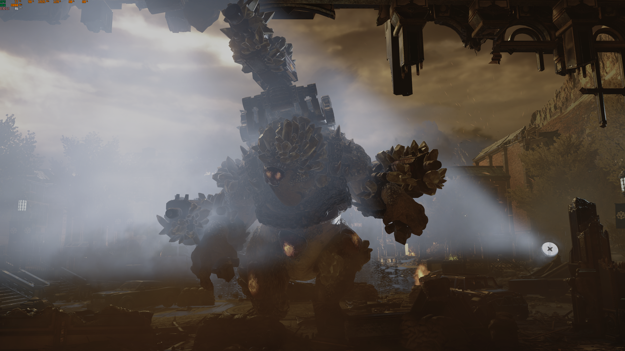 Gears of War 5 Screenshot 2019.09.07 - 18.22.39.00.png