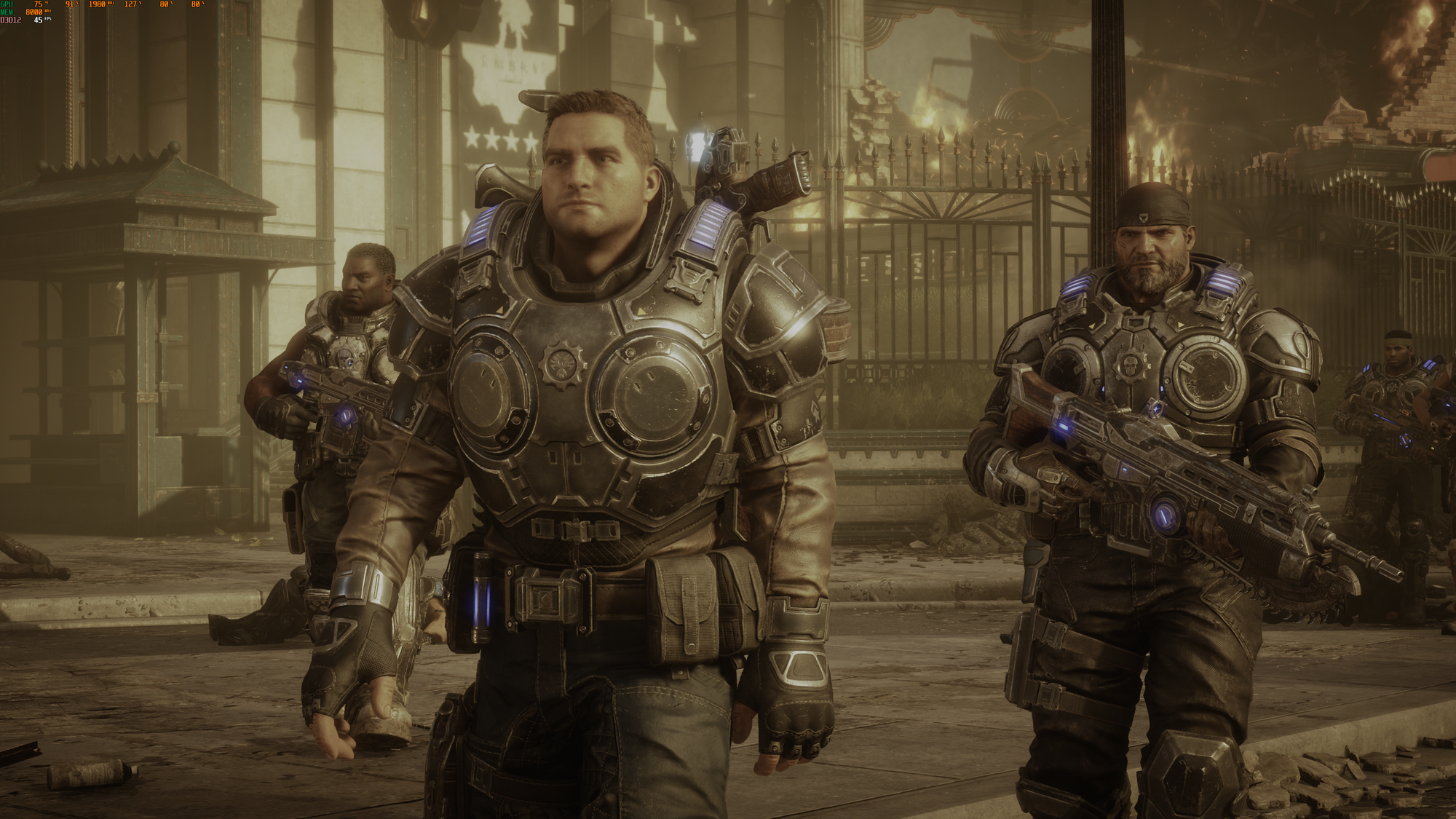 Gears of War 5 Screenshot 2019.09.07 - 18.30.52.76.png
