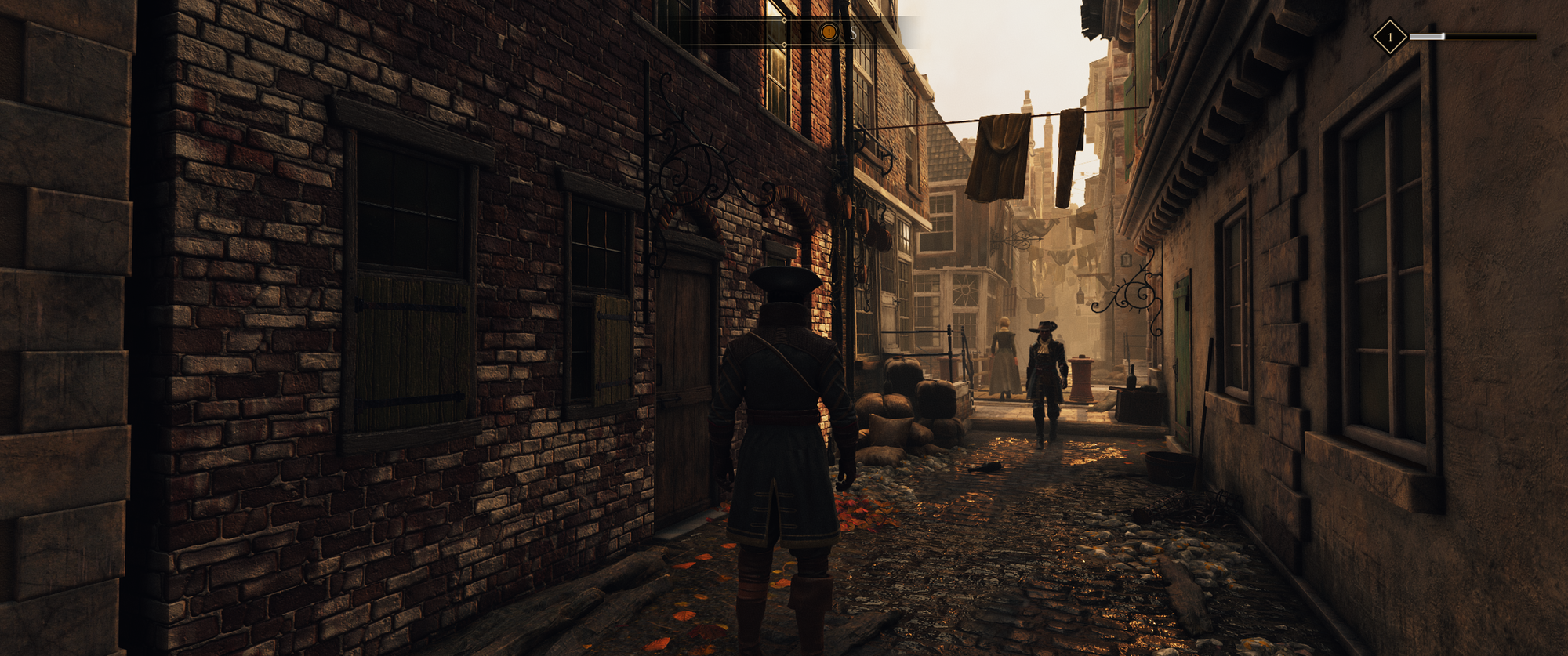 Greedfall Screenshot 2019.09.10 - 20.35.23.09.png