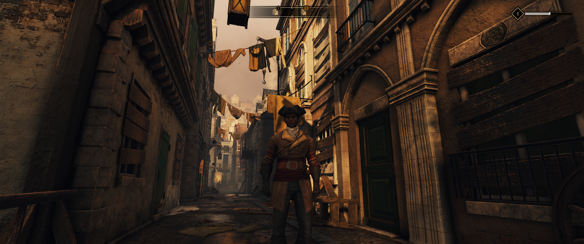 Greedfall Screenshot 2019.09.10 - 21.52.53.24.png