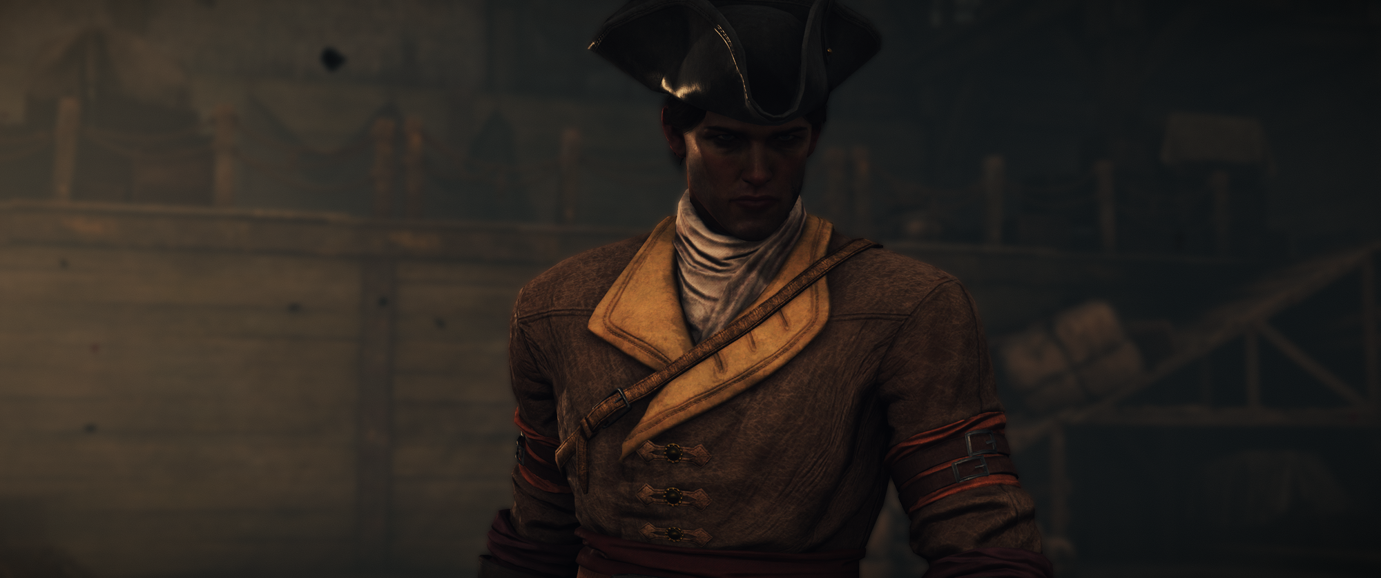 Greedfall Screenshot 2019.09.10 - 23.13.23.38.png