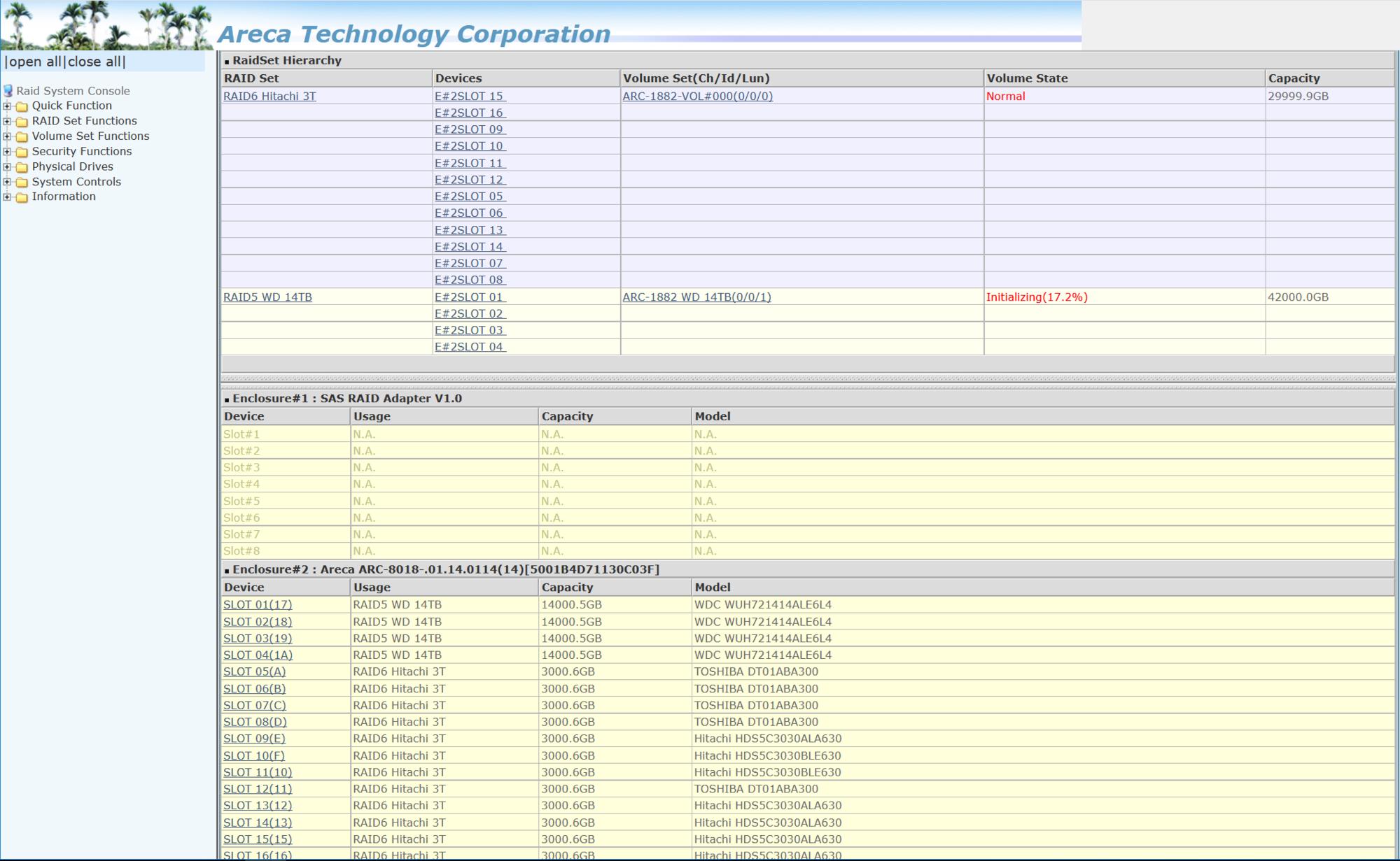 RAID_init_14TB.PNG