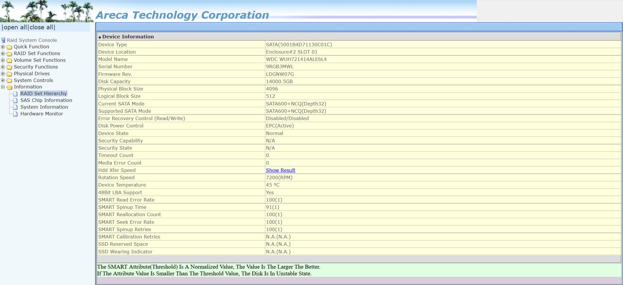 RAID_ERC_14TB.PNG