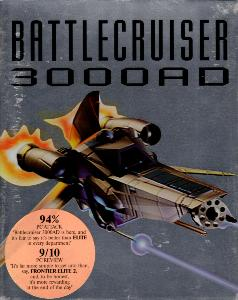 BattleCruiser_3000AD_box_scan.jpg