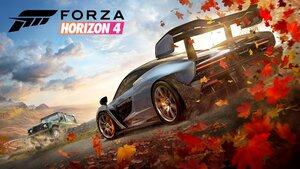 Forza-Horizon-4-Key-Art-Horizontal.jpg