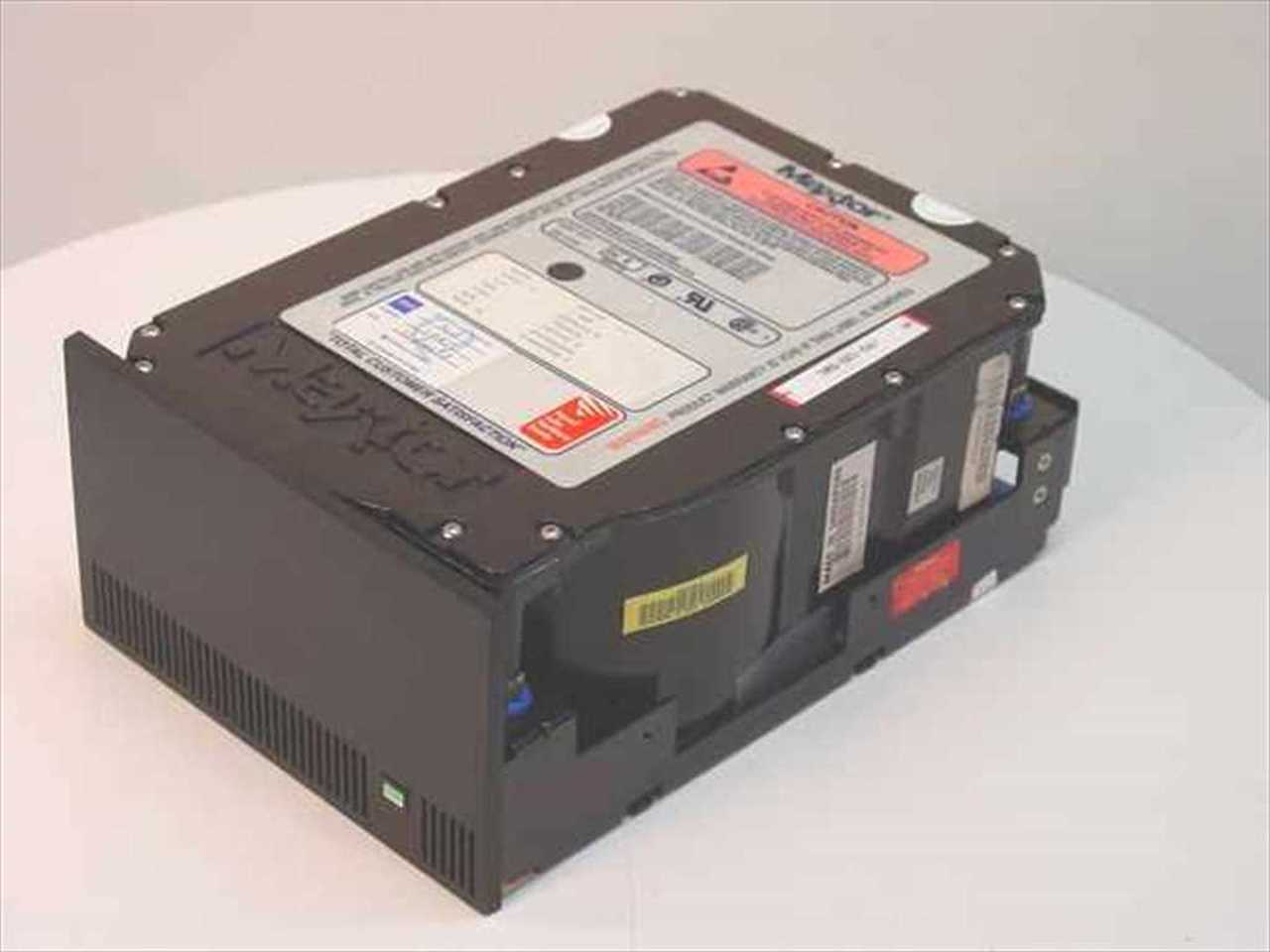 maxtor-1.2gb-5.25-full-height-scsi-hard-drive-po-12s-1.11__09090.1489914002.jpg