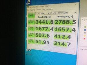 E13EA307-4B17-46DA-94BF-D11C583B0552.jpeg