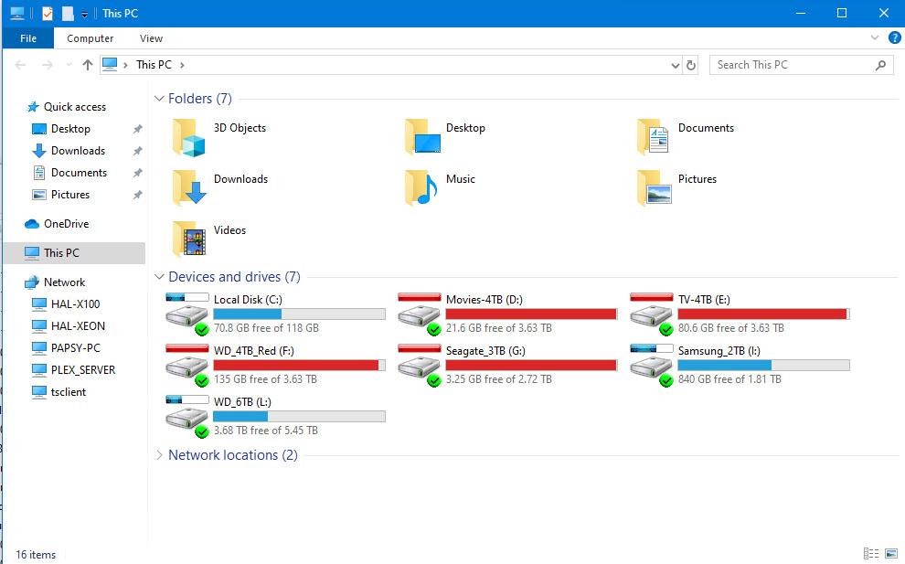 plex-drives.jpg