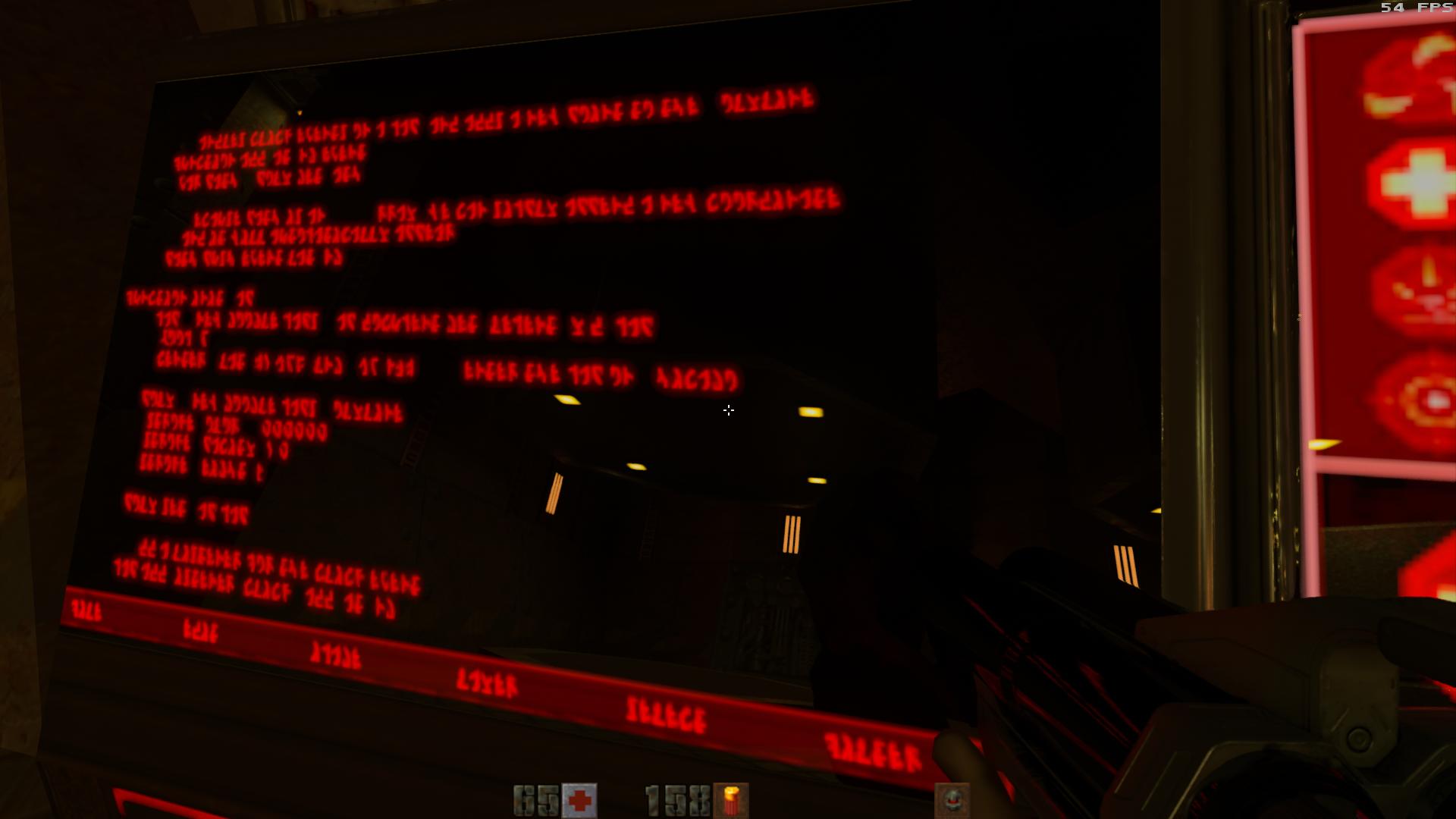 Quake 2 RTX Remaster Screenshot 2019.11.26 - 09.45.21.59.png