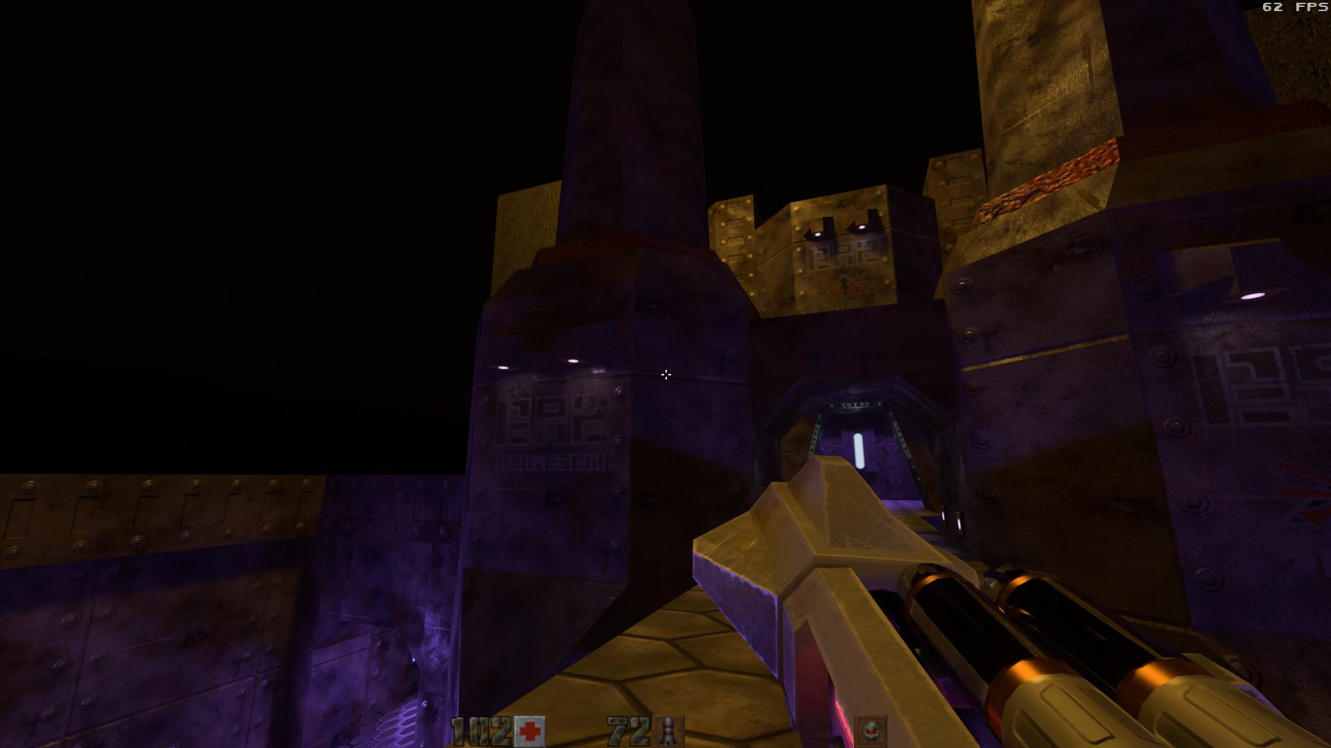 Quake 2 RTX Remaster Screenshot 2019.11.28 - 19.18.34.33.png