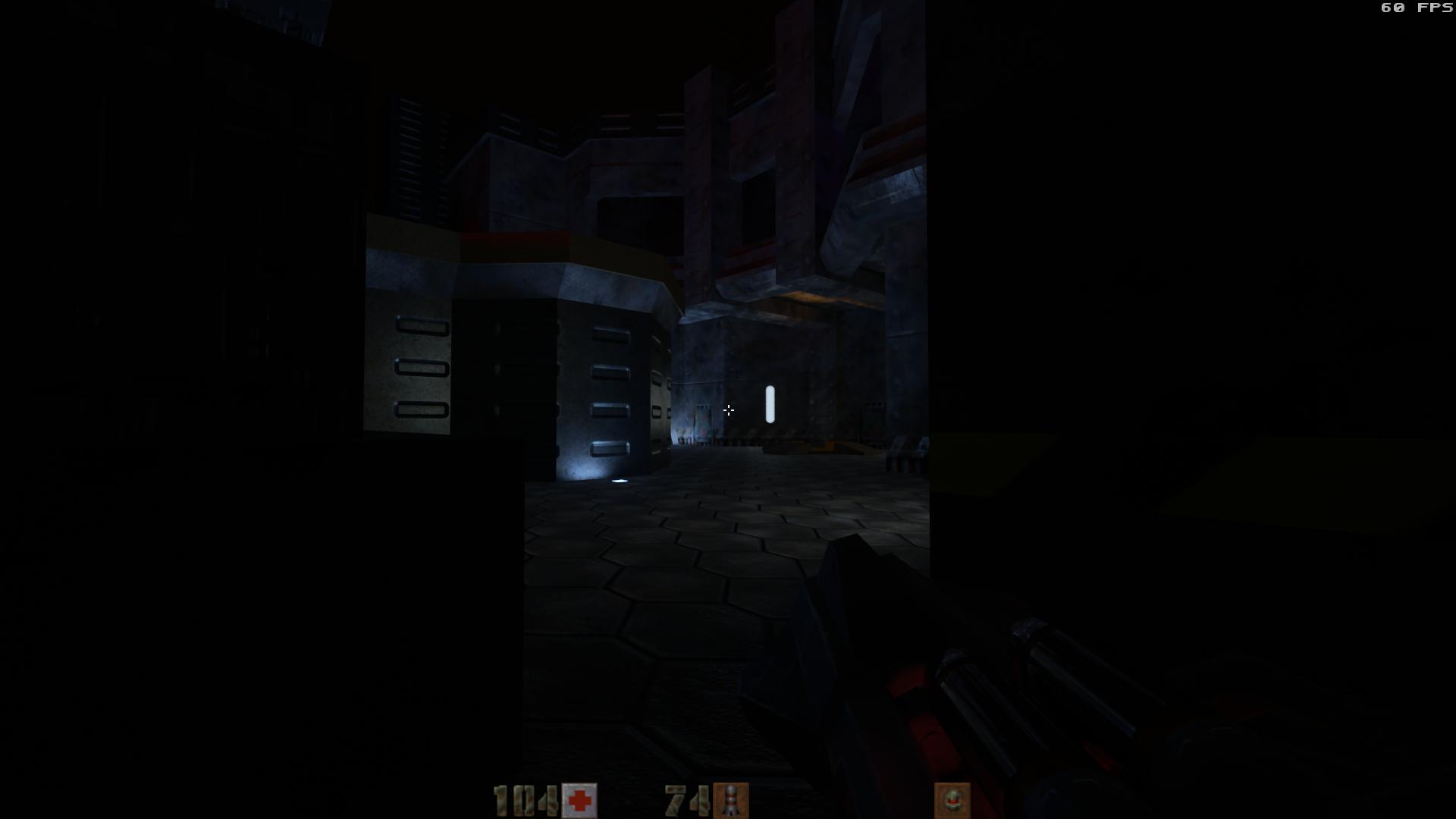 Quake 2 RTX Remaster Screenshot 2019.11.28 - 19.16.27.18.png