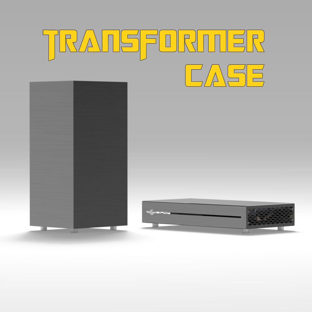 Transformer-Case-Main.jpg