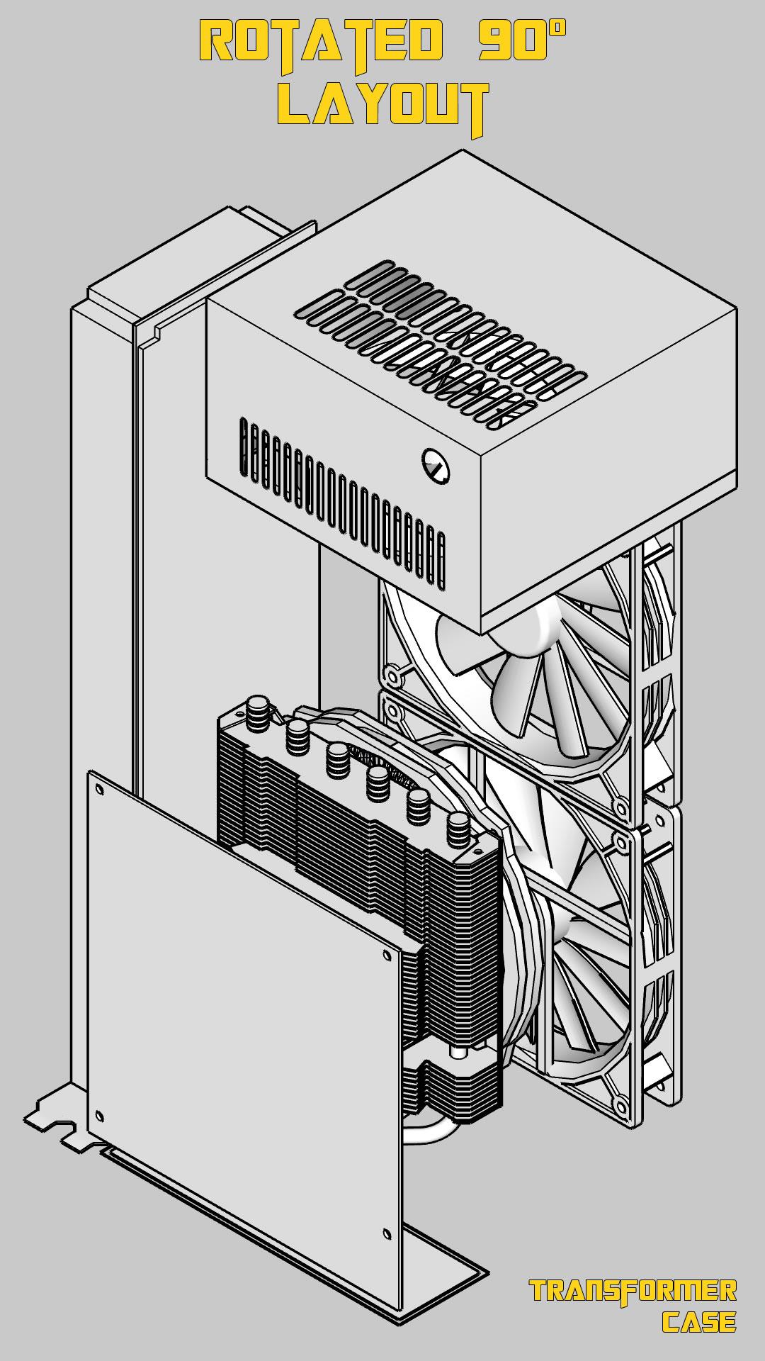 tower-rotated.jpg