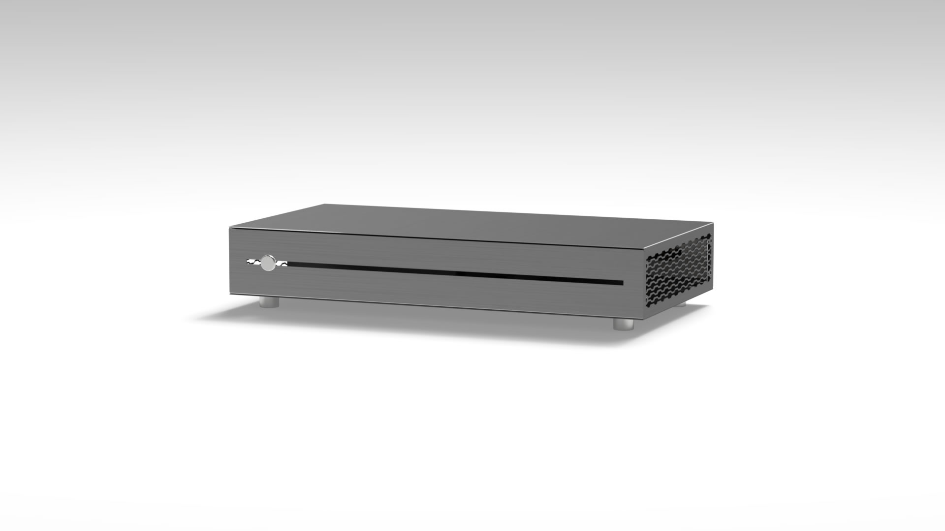 Desktop-Isometric-Front.jpg